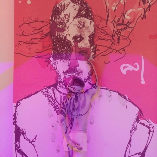 ABSA L'Atelier Body Paint