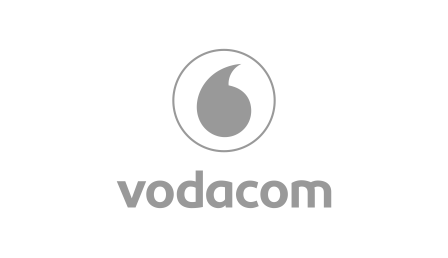 Vodacom