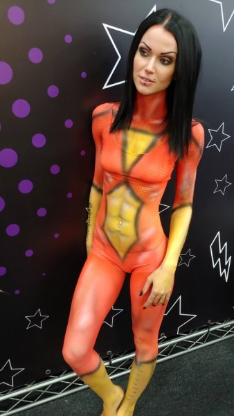 Comic-Con-Spidergirl-2