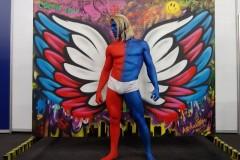 Body-Paint-Comic-Con-2019