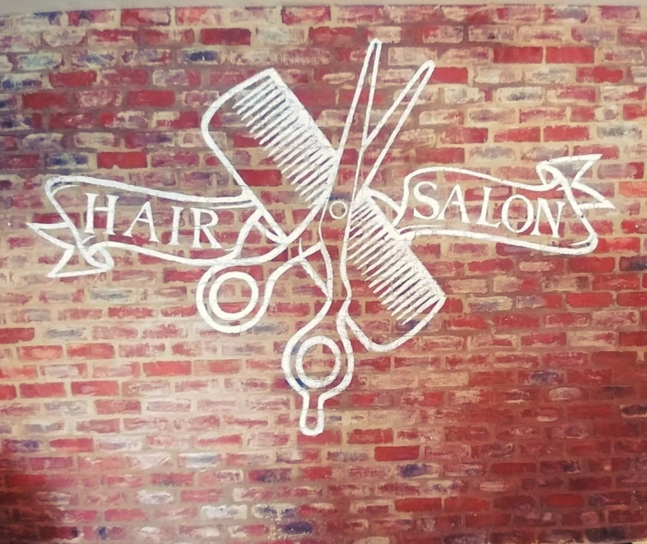 Headboys-Hair-Salon-2