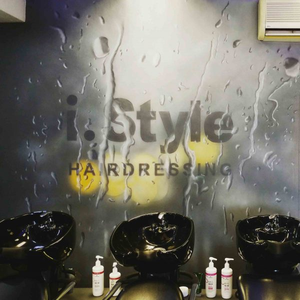 iStyle-Hairdressing-copy