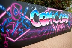 CCA-Wall-2