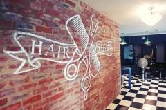 Headboys-Hair-Salon-1