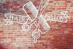 Headboys-Hair-Salon-2