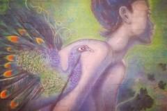 Mooi-Mural-6