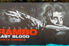 Rambo-CCA-Wall-2