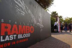 Rambo-CCA-Wall