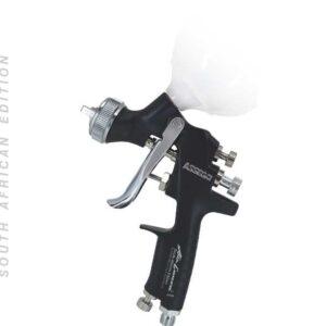 Assegai Spray Gun