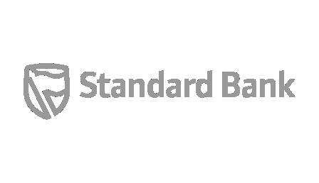 Standard Bank