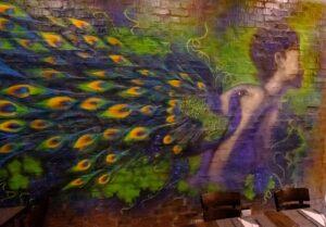 Mooi Mural